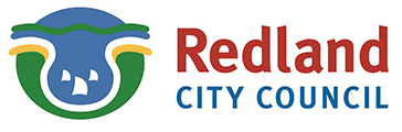 Logo redland city council logo