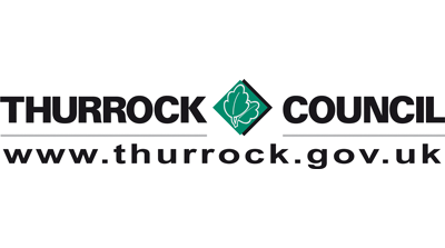 Thurrockcouncil logo