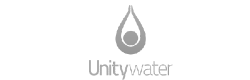Unity water